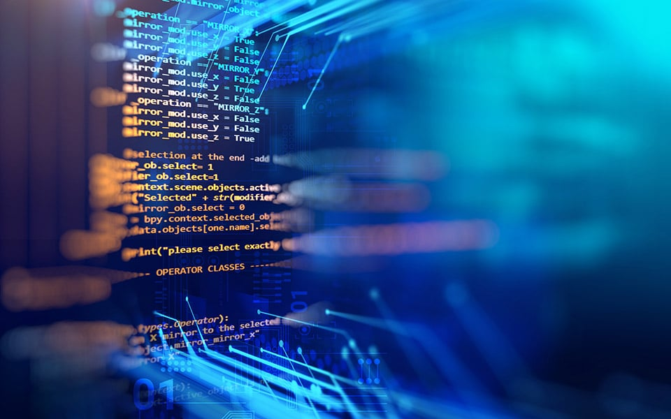 ohjelmistokehitysprojektit-ammattitaitoinen-kumppani