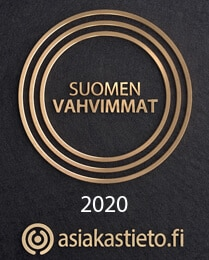 suomen-vahvimmat-2020-logo